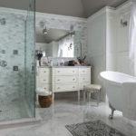 Awesome Bathroom Mirror