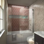 Bath Wall Surround Systems