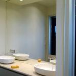 Bathroom Large Wall Mirror