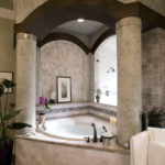 Big Bathroom Design Ideas