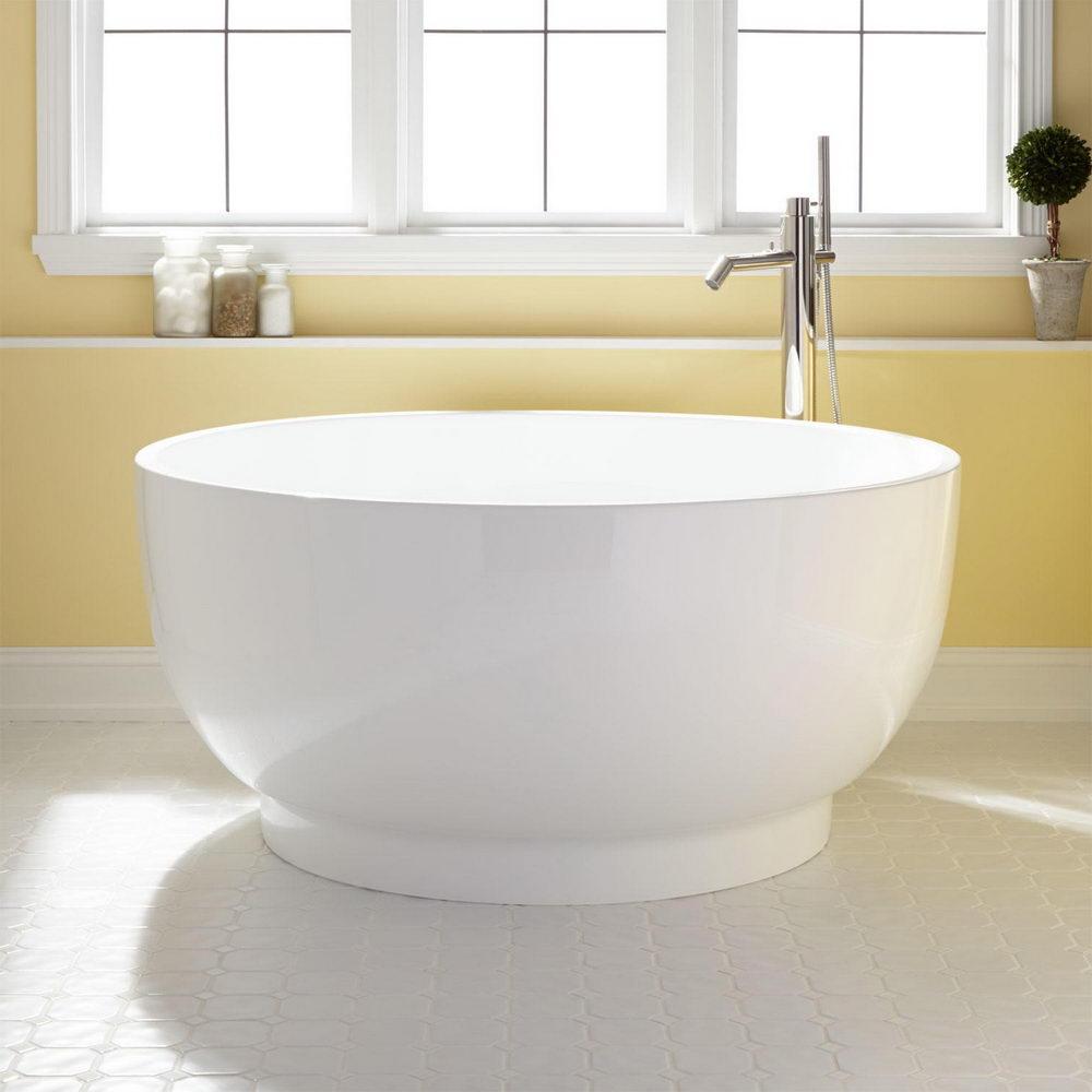 Bathtubs Kashmir Corner Or Drop Bathtubs Rosa Ii Bathtub Installing Whirlpool Tub Blue