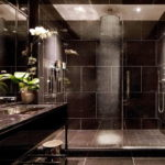 Creating a Stylish Bathroom