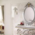 Dream Contemporary Bathroom Design