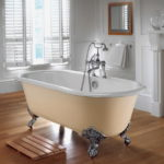 Imperial Double Ended Bath