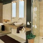 Mirror Design Decorations Ideas