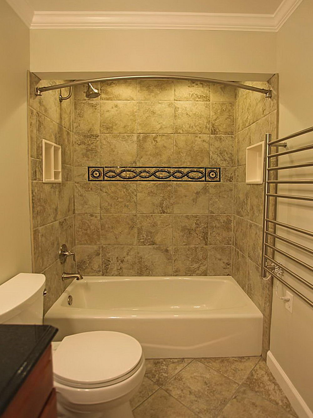 Shower Tub Wall Panels - Things to Consider Before Installing a ...