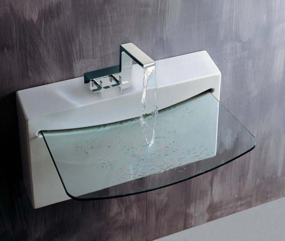 almost everyone needs a wide variety of sinks for small bathrooms small bathrooms must be covered with white sinks the white colored sinks give a shining - Small Bathroom Sink