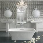 Wonderful Bathroom Decorating Ideas