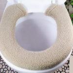 Comfortable Toilet Seat