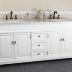 Cool Country Bathroom Vanities