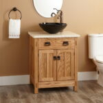 Small Narrow Bathroom Vanity
