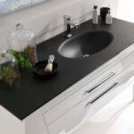 Vanity Top for Elegant Bathroom