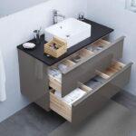 Appealing Cheap Bathroom Vanity