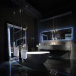 LED Bathroom Ideas
