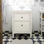 Low Cost Bathroom Vanity