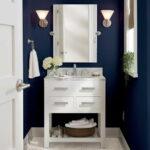 Stylish Bathroom Cheap Vanity