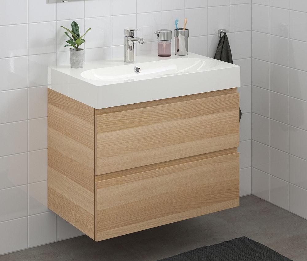Unique IKEA Cabinets